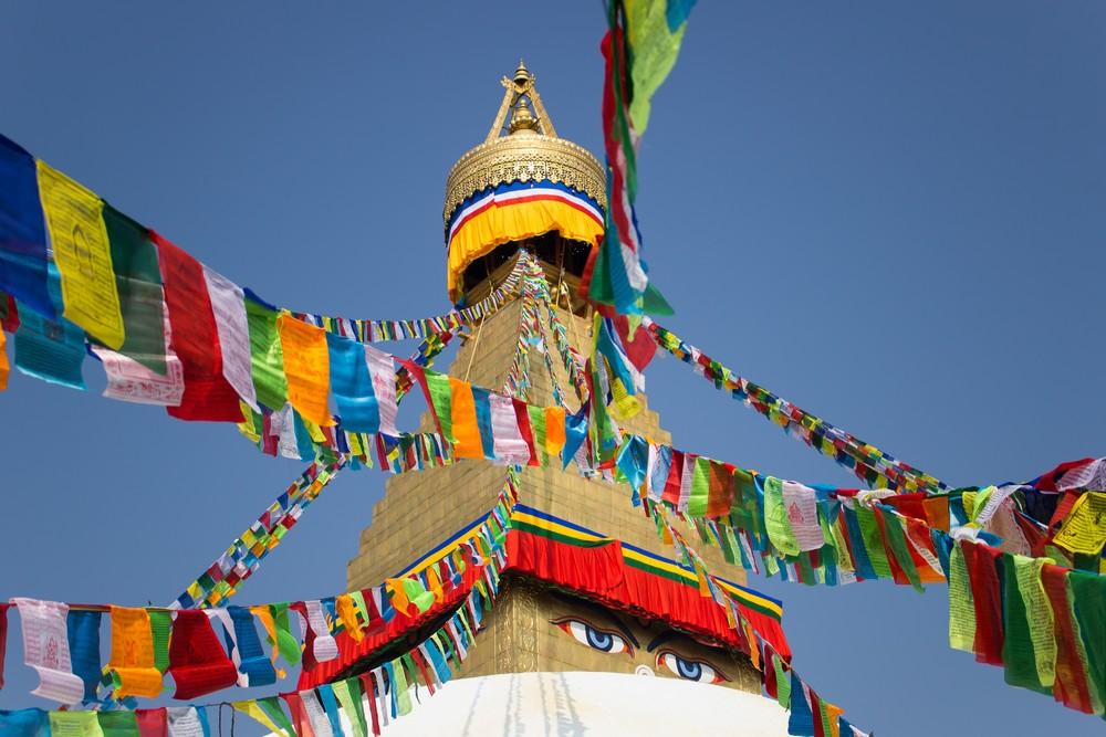 Kathmandu Expressions Photography