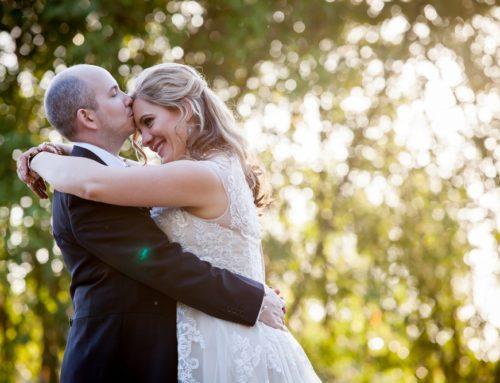 Stellenbosch Hudsons Destination Wedding