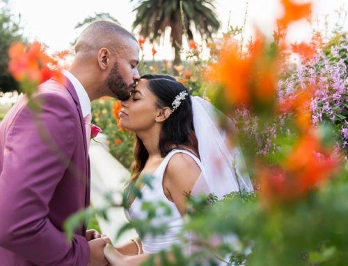 Meerendal Estate Wedding