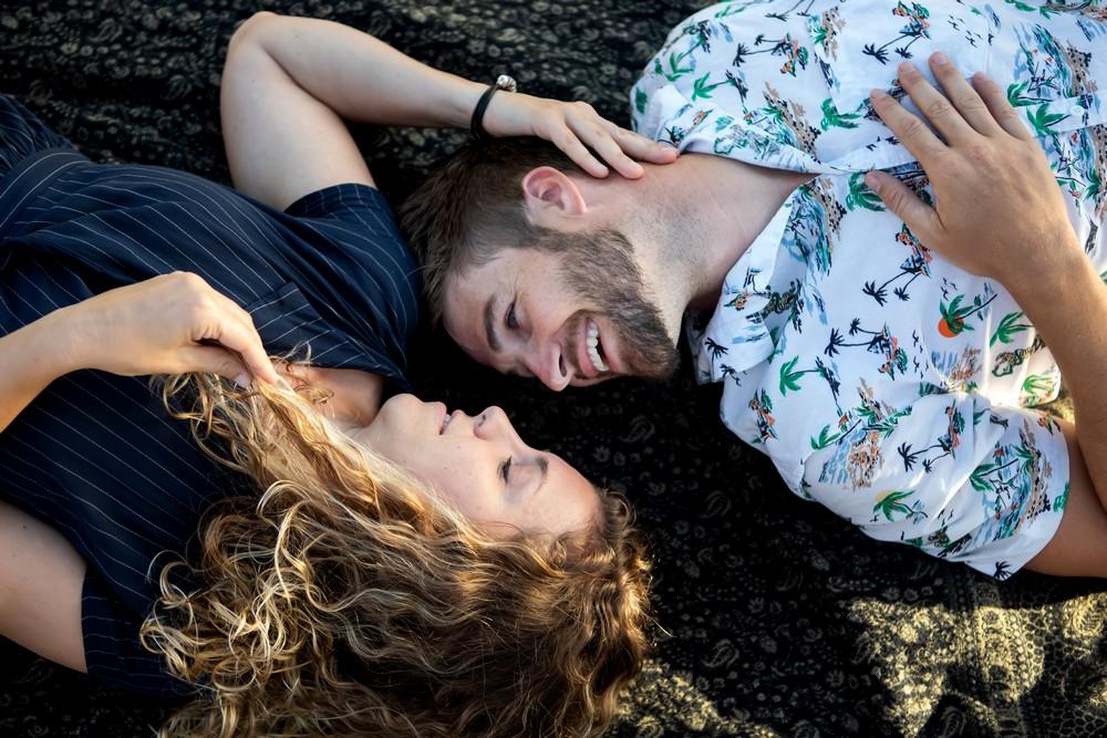 couple photo shoots cape town