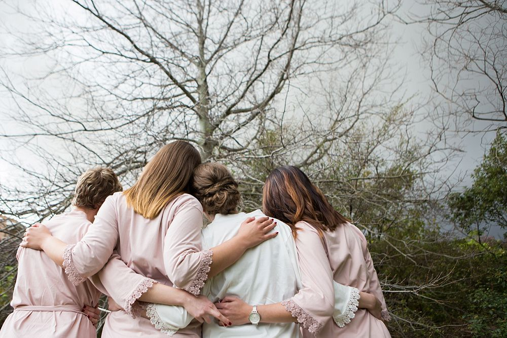 Emotive Wedding Photography Bride Tribe