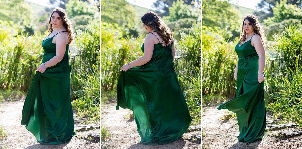 Durbanville Matric Dance Photography