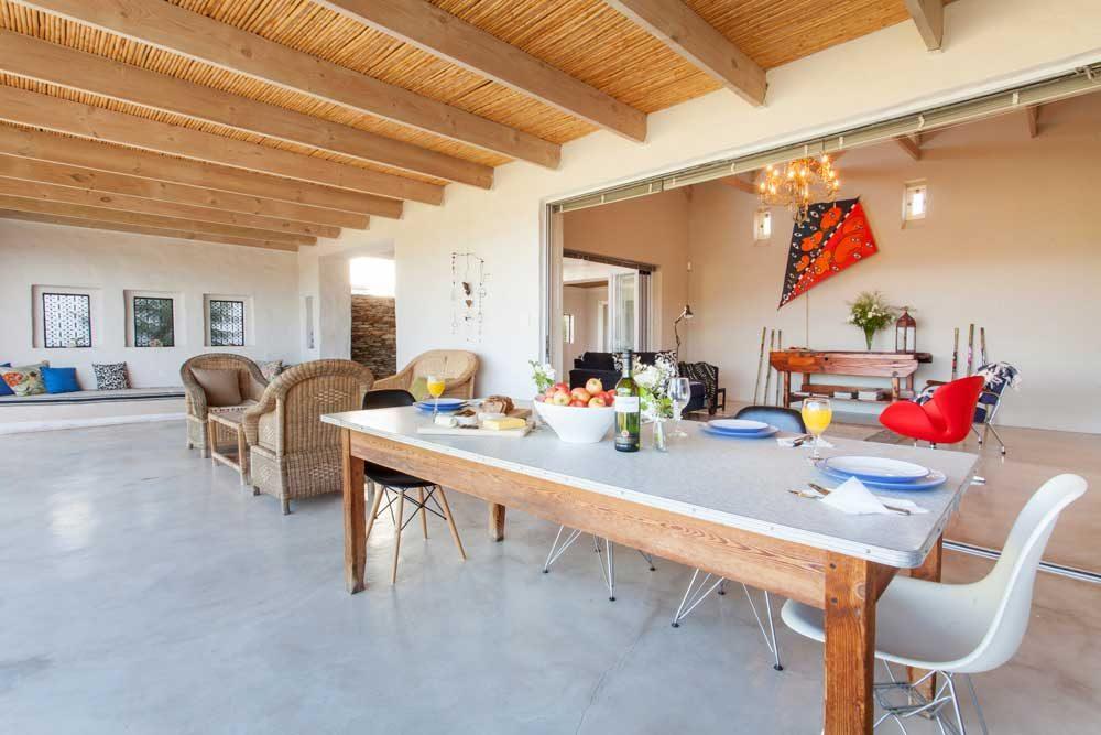 interior-photography-kite-house-mcgregor