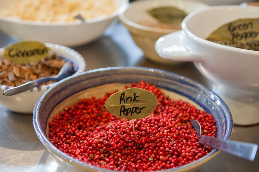 spice route paarl expressions photography 002