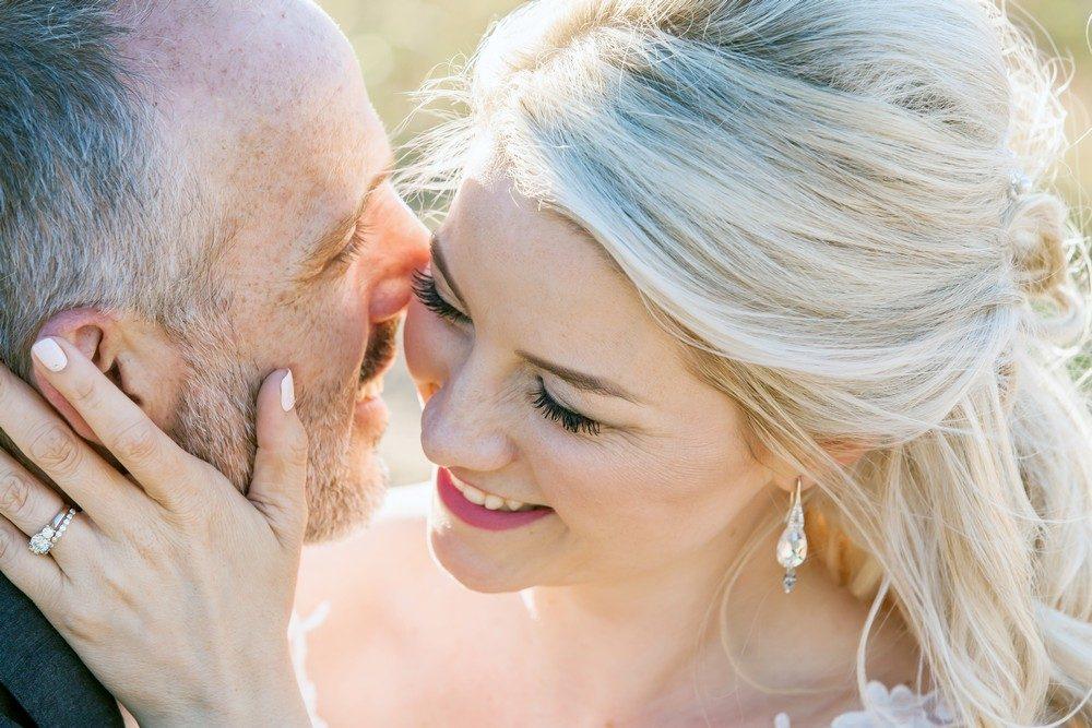 Rhebokslkoof Wedding Expressions Photography 01