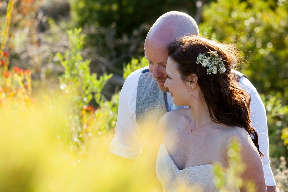Stellenbosch Wedding Expressions Photography 05