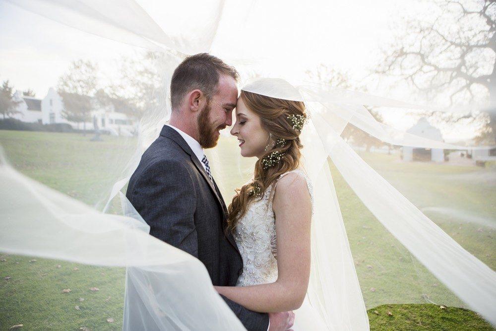 Stellenbosch Webersburg Wedding Expressions Photography 02