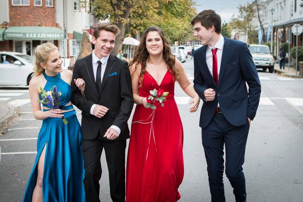 Stellenbosch Matric Dance Photos Expressions Photography 01