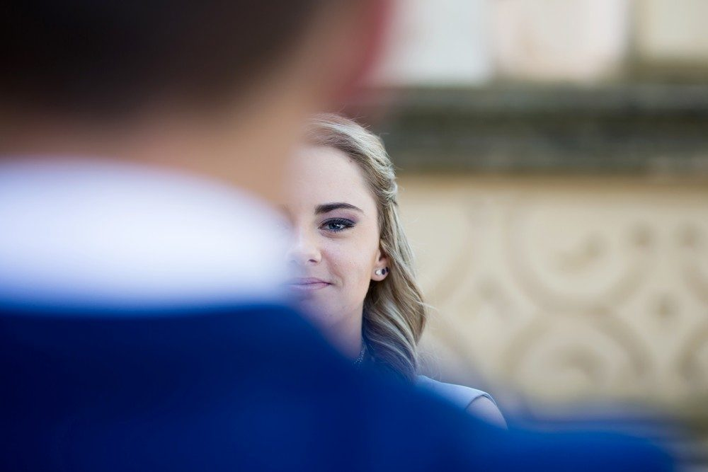 Cape Town matric dance photos Expressions Photography