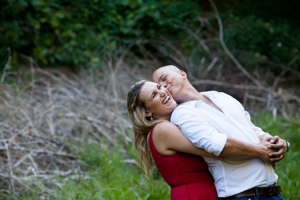 Constantia Engagement Photography Expressions Photography 02