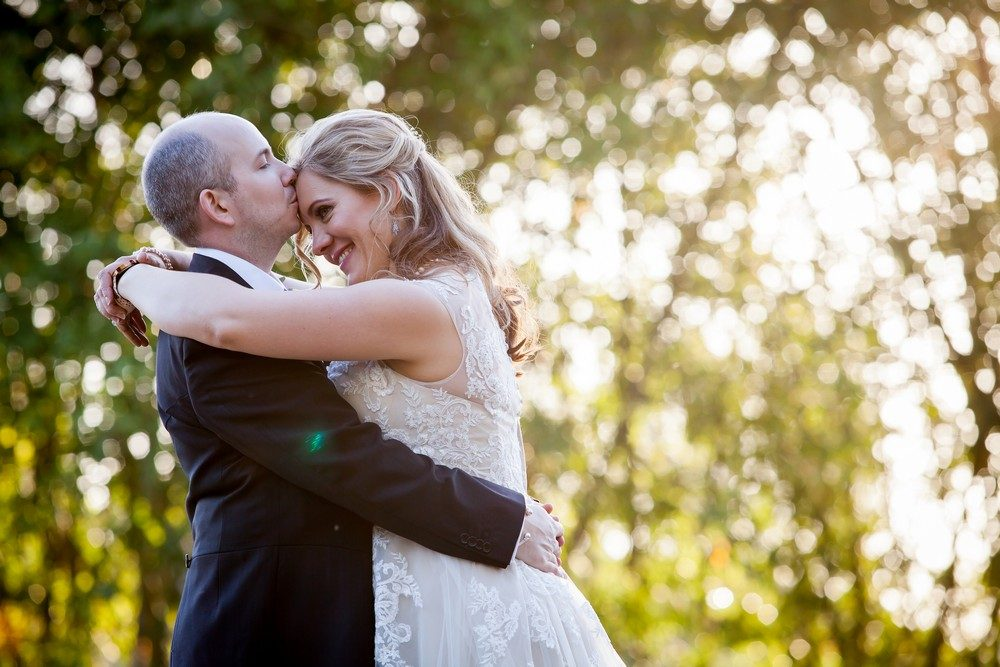 Stellenbosch Hudsons Wedding Expressions Photography 01