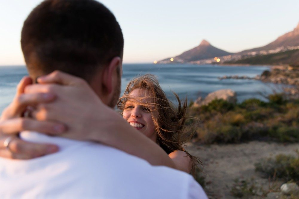 Twleve Apostles Hotel Surprise Proposal Expressions Photography 01