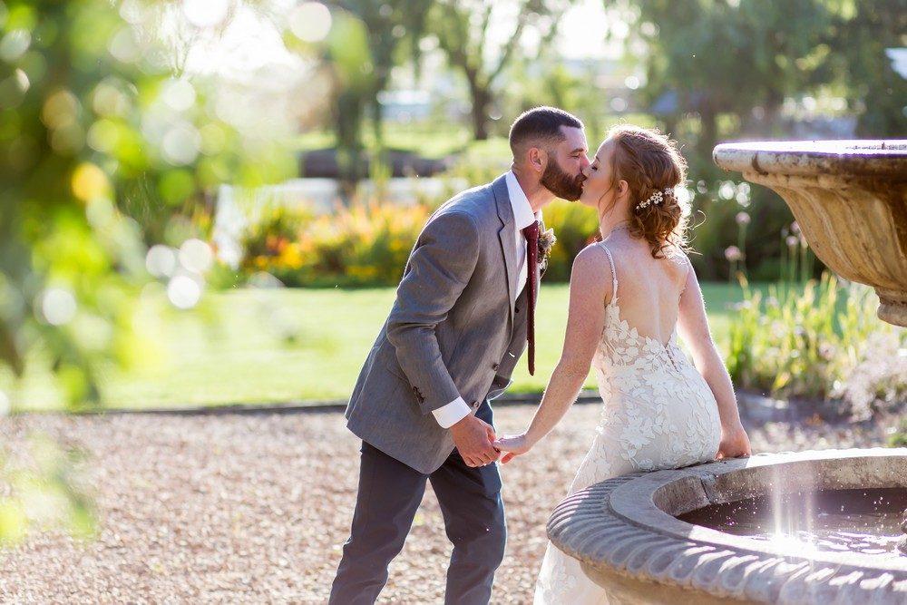 Hudsons Wedding Venue 02