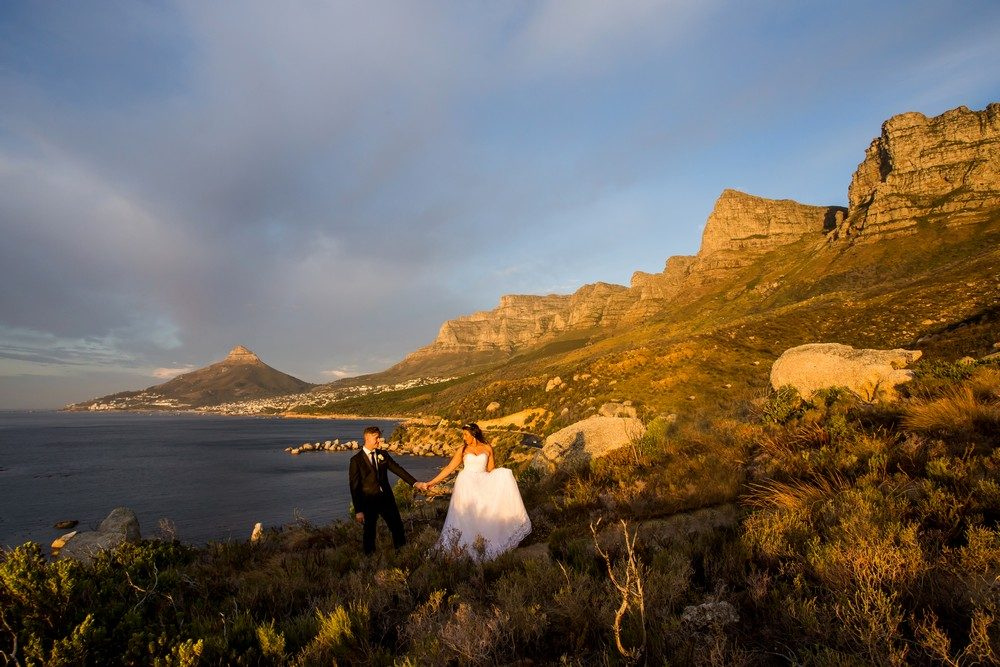 12 Apostles Hotel Wedding Expressions Photography 01